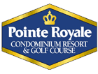 Point Royale Logo